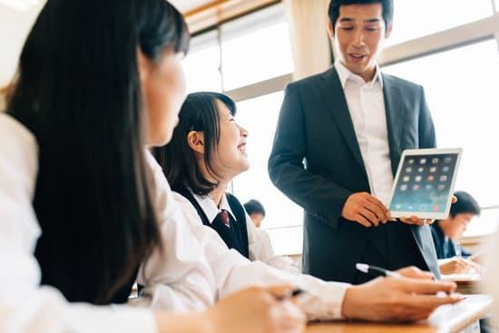 日本語教師試験